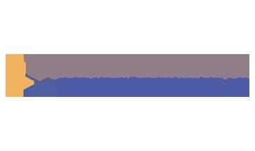 КГАПОУ «Красноярский колледж сферы услуг и предпринимательства»