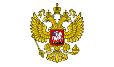 Красноярский краевой суд