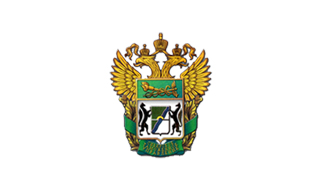 ФГБУ «РЭА» Минэнерго России