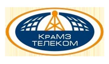 ООО «КраМЗ - ТЕЛЕКОМ»