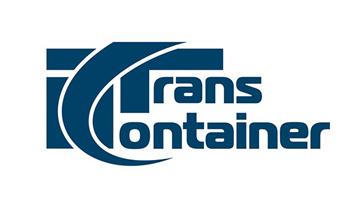 Центр по перевозке грузов в контейнерах «ТрансКонтейнер»