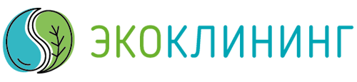 logo_ecoclin
